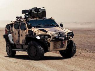 domestic and national x lightweight zirhli vehicle brand yoruk