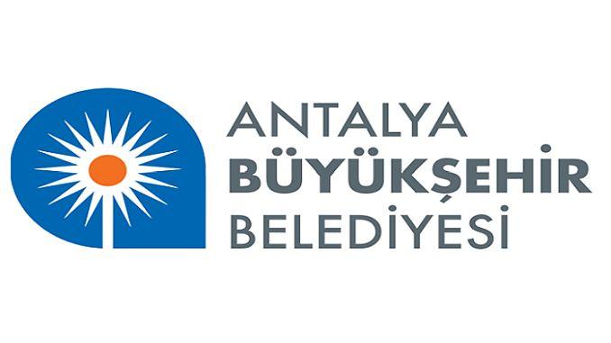 Antalya Metropolitan Municipality