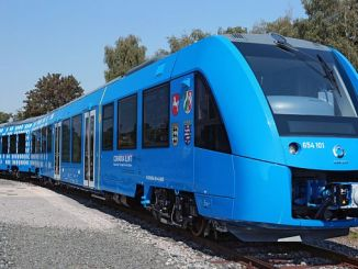 alstom at izmir eurasia rail