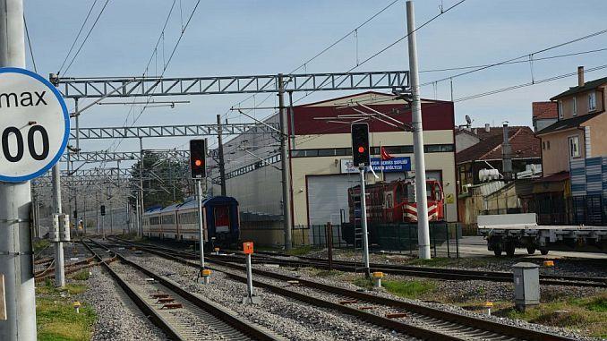 arifiye pamukova remaining jobs interchange arrangement and asphalt pavement