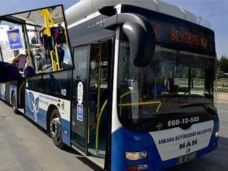 δωρεάν internet στο λεωφορείο εγώ