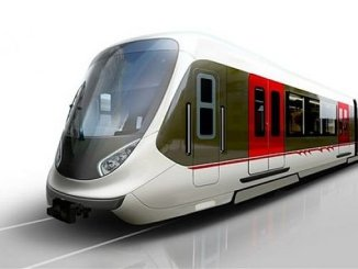 gaziantep ще представи ataga в проекти за железопътна система