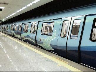 kirazli bakirkoy ido metro hatti ne zaman acilacak
