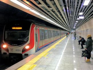 marmaray contributed to the economy