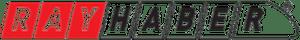 логотип Rayhaber