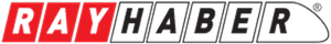 rayhaber λογότυπο