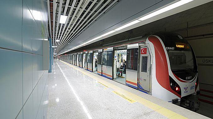 veliki doprinos proizvodnji gradskih željezničkih vozila