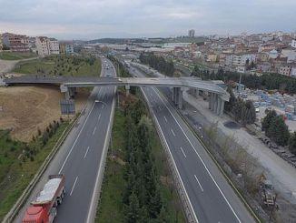 Στο δρόμο προς τη σύνδεση Tuzla Piranova