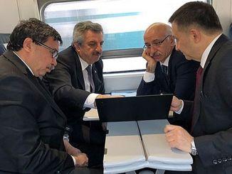 uraysim θα μειώσει την εξάρτηση στο εξωτερικό