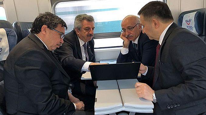 uraysim-project zal de afhankelijkheid in het buitenland verminderen