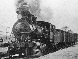 Belova Vakarel-lijn