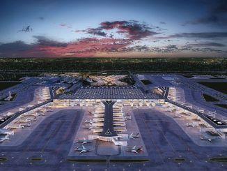 istanbul havalimani otopark ucretleri kac lira