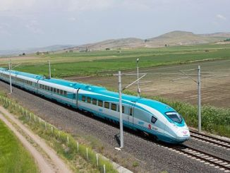 economic problems of the black sea vary with samsun steep railway