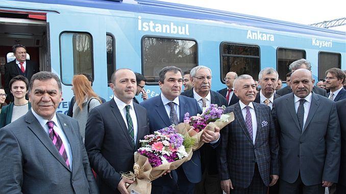 social cooperatives education and training train kayseride