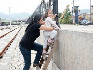 Бурса трамвайни линии гражданите бяха в трудна ситуация