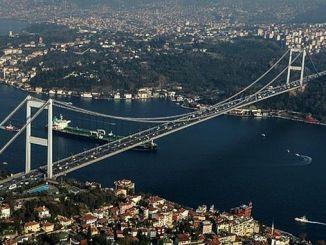 chpli Om brug slachtofferschap zich bewoog steunen de agenda van het Parlement