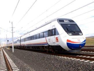 proyecto ferroviario corum debe acelerarse