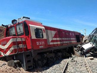 railway carpti