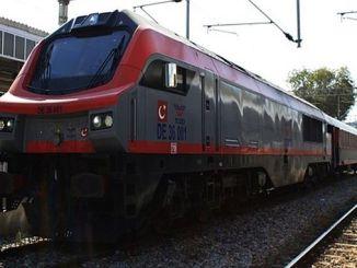 veranderingen in het beheer van cruciale taken op het gebied van spoorwegveiligheid