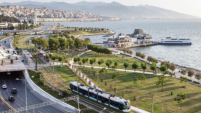 turkiyeye euros from the world bank financing