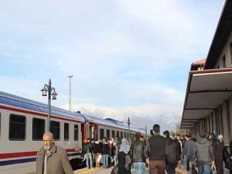 эрзинджан эрзурум поезд начинается заново