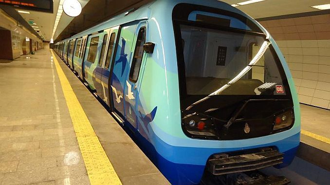 gayrettepe istanbul airport metro will increase prices in the province