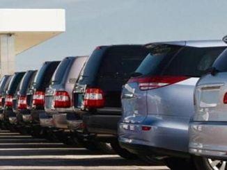 Описание автомобиля о IETT власти от IMM