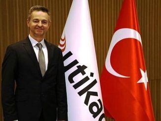 Το αεροδρόμιο της Κωνσταντινούπολης και οι εργασίες βελτίωσης στο Kapikul