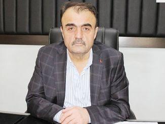 machinists negligent kurbani