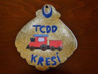 tcddye bagli kres and gunduz photo exhibition and activity show
