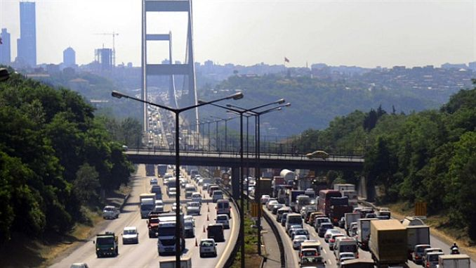 new period of traffic has begun officially banned