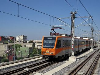 ТЭЦ Dr. Dispatch Adana Rail System Передача в Министерство