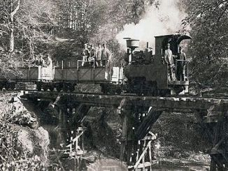 Demiryolu Taburu