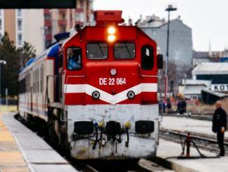 Erzurum Express