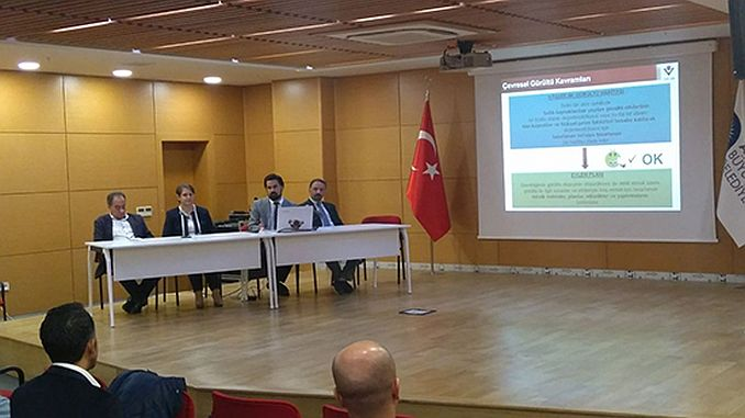 antalya will increase the comfort of life with a buzzing action plan