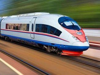 залізнична лінія cerkezkoy kapikule підписана завтра