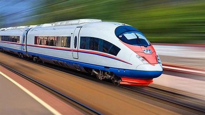 cerkezkoy kapikule railway line is signed tomorrow