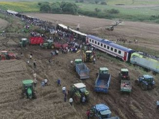 refused to investigate accidents on railways