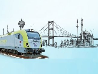 legendary train ankara express flights start again