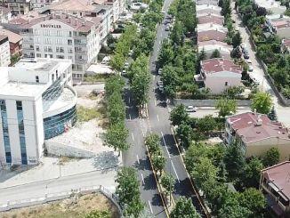 etimesgutta asphalt works ended