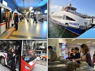 транспортна проверка в Измир
