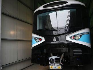 mecidiyekoy mahmutbey metro kada se otvara