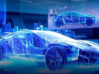 производителите на автомобили не са готови за цифрово преобразуване