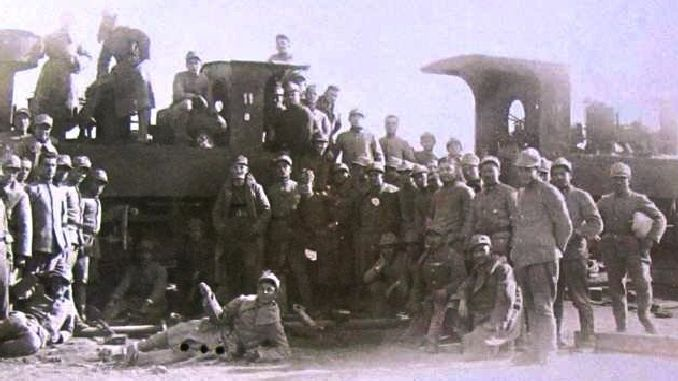 date today june hadimkoy and Gallipoli