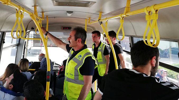 Умэд общественного транспорта приоритеты удовлетворенность граждан