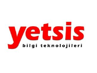 yetsis introduced ctu erp information system