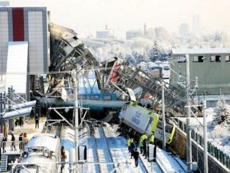 akp and mhpden refuse to investigate train accidents