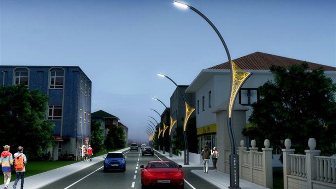 alifuatpasa suat yalkin street renewing