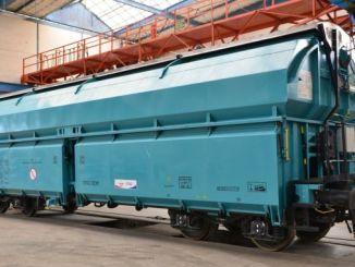 wagons of azerbaijan will be produced in tudemsasda