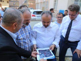 Bursa amir sultanda ga careysiisay